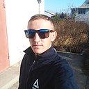 Ivan, 27 лет
