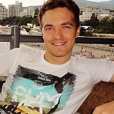 Фотография мужчины Александр, 34 года из г. Тверь