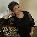 Любава, 36 лет