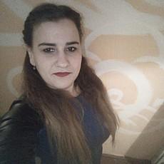 Фотография девушки Катюшка, 24 года из г. Шостка