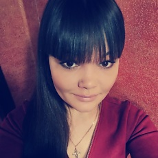 Фотография девушки Красивое, 51 год из г. Хабаровск