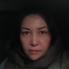 Фотография девушки Darus, 42 года из г. Нур-Султан