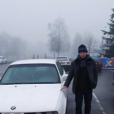 Фотография мужчины Александр, 38 лет из г. Верхнедвинск