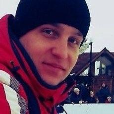 Фотография мужчины Дмитрий Громов, 34 года из г. Днепр