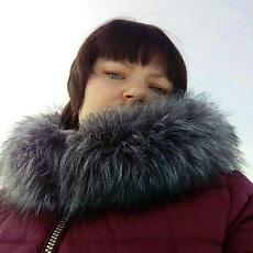 Фотография девушки Анна, 31 год из г. Бугуруслан
