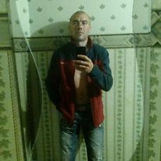 Фотография мужчины Саня, 36 лет из г. Челябинск