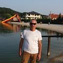 Gursel Geri, 58 лет