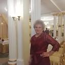 Валерия, 54 года