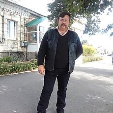 Фотография мужчины Валерий, 49 лет из г. Бурынь