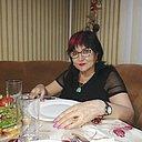 Венера, 70 лет