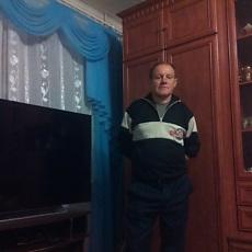 Фотография мужчины Юра, 62 года из г. Полтава