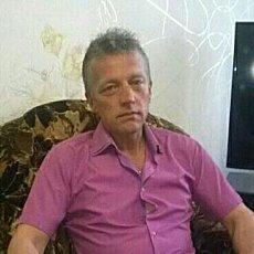 Фотография мужчины Виктор, 54 года из г. Щучин