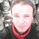 Сергей Хохин, 43 года