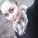 Анютка, 23 года