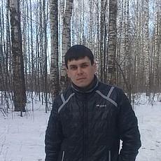 Фотография мужчины Анатолий, 31 год из г. Яранск