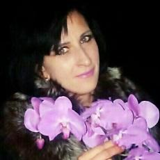 Фотография девушки Ирина, 30 лет из г. Купянск