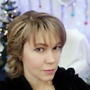 Олена, 42 года