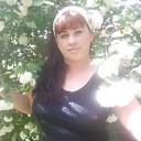 Ничья, 36 лет