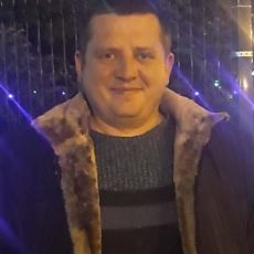 Фотография мужчины Сергей, 42 года из г. Апшеронск