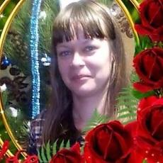 Фотография девушки Марина, 33 года из г. Беловодск