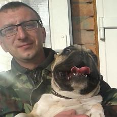 Фотография мужчины Максим, 44 года из г. Гуково