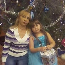 Фотография девушки Дина, 40 лет из г. Амвросиевка