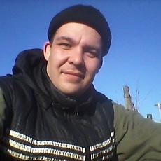 Фотография мужчины Рома, 34 года из г. Черкассы