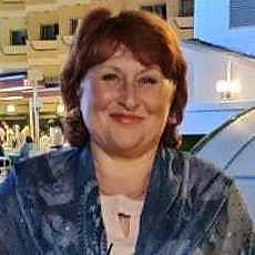 Фотография девушки Мирина, 54 года из г. Москва