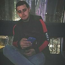 Фотография мужчины Андрей, 26 лет из г. Улан-Удэ