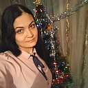 Катюшка, 30 лет