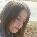 Evgeniya, 26 лет