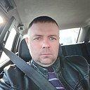 Ринат, 39 лет