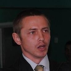 Фотография мужчины Александр, 40 лет из г. Аликово