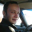 Ильдар, 32 года