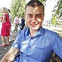 Николай Тельнов, 36 лет