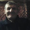 Иван, 55 лет