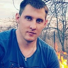 Фотография мужчины Максим, 35 лет из г. Бердск