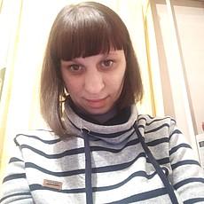 Фотография девушки Ket, 31 год из г. Вихоревка