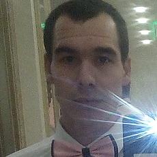 Фотография мужчины Альберт, 33 года из г. Курган