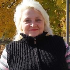 Фотография девушки Лёля, 41 год из г. Амвросиевка