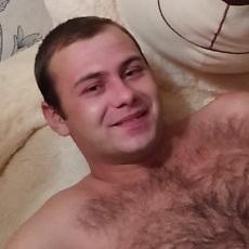 Фотография мужчины Артём, 29 лет из г. Минск