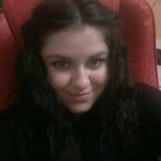 Фотография девушки Таня, 26 лет из г. Вилейка