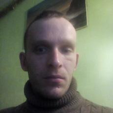 Фотография мужчины Сергей, 32 года из г. Мерефа