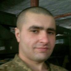 Фотография мужчины Anatoliy Shumilo, 26 лет из г. Берислав