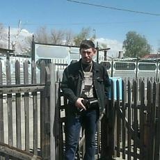 Фотография мужчины Грузоперевозки, 40 лет из г. Темиртау