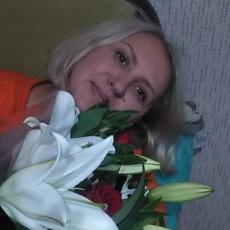 Фотография девушки Ольга, 37 лет из г. Лида