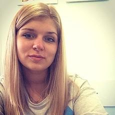 Фотография девушки Анастасия, 32 года из г. Краснодар