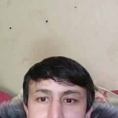 Фотография мужчины Фаиз Фаиз, 37 лет из г. Усть-Кут