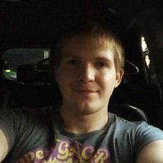 Фотография мужчины Сергей, 33 года из г. Санкт-Петербург