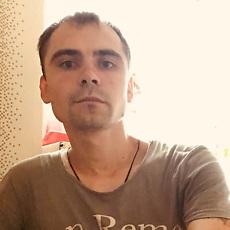 Фотография мужчины Dont Worry, 30 лет из г. Прилуки
